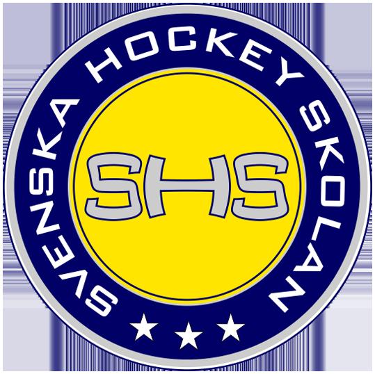 Svenska Hockeyskolan