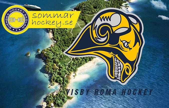 visby_sommarhockey17